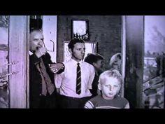 Oude Pekela 1966 deel 2 - YouTube