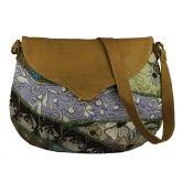 #Styleincraft #Handmadebags #Handmadeitems #Bags