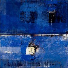Malerier 09/2, Yngve Henriksen