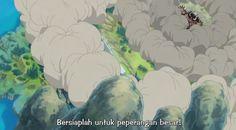 One Piece episode 739 Sub Indonesia, One Piece Episode 740 Subtitle Indonesia rilis 8 Mei 2016, Download One Piece 738 Subtitle Indonesia, One Piece Episode 739 Subtitle Indonesia rilis 1 Mei 2016, One Piece Episode 739 Subtitle Indonesia One Piece Episode 739 Sub Indo Download One Piece Episode 739 sub indo One Piece Full, Streaming Facebook! One Piece Episode 739 Subtitle indonesia -- Yonkou Raja para binatang buas, Kaido!, Download One Piece Episode 739 740 Subtitle Indonesia Sub Indo…