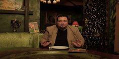 الاكثر مشاهدة على شبكة مصر  _    مطعم أبو السيد تجربة مصرية باحتة لكن 5 ستارز لمشاهدة الحلقة مع الأكيل زورونا على-http://goo.gl/rIeYc6