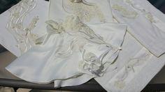 Ruffle Blouse, Clothes, Women, Fashion, Layette, Outfits, Moda, Clothing, Fashion Styles