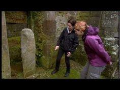 Coastal Ecology | BBC Coast Ireland | 50 min