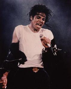 Michaelxxxx - Michael Jackson Photo (38442873) - Fanpop