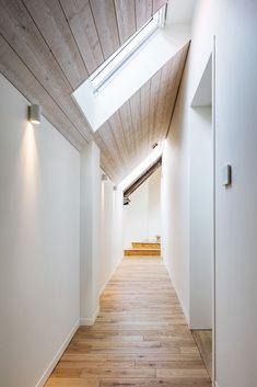 165 Best Hallway Lighting Ideas Images In 2019