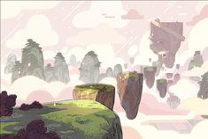 Nemurism@tumblr, ellemichalka: For Giant Woman - ✤    CHARACTER DESIGN REFERENCES   キャラクターデザイン    • Find more at https://www.facebook.com/CharacterDesignReferences & http://www.pinterest.com/characterdesigh and learn how to draw: concept art, bandes dessinées, dessin animé, çizgi film #animation #banda #desenhada #toons #manga #BD #historieta #anime #cartoni #animati #comics #cartoon from the art of Disney, Pixar, Studio Ghibli and more    ✤