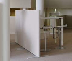 Room dividers | Complementary furniture | RELAX 074 | 139 | Ydol. Check it out on Architonic