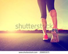 Healthy Lifestyle Stock Photos, Images, & Pictures | Shutterstock