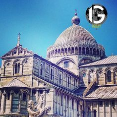July 28  2015 ______ IG  DAY  Photo by @gosto79  Selected by @sergente44  Admin @sergente44 Moderator  @silvagradi  Official Tag: #IG_PISA #PISA FOLLOW  @IG_PISA  Member IG_WORLDCLUB  If you want open the Ig Account write us: info@igworldclub.com  Follow @ig_worldclub visit @ig_portugal @ig_tuscany_ @ig_costarica by ig_pisa