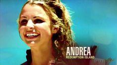 Survivor CBS Current Cast 2013 | Survivor: Redemption Island, Survivor: Caramoan image galleries