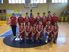 Grupo de Cultura Covadonga A