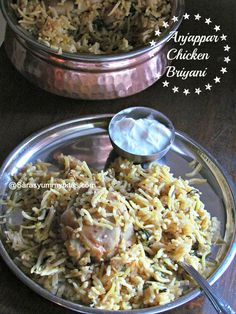 Cuisine of the Indian subcontinent Veg Recipes, Indian Food Recipes, Chicken Recipes, Cooking Recipes, Keema Recipes, Indian Chicken Dishes, Indian Dishes, Indian Salads, Rice