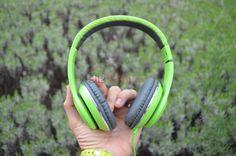 Novedad: Review de los auriculares AUSDOM F01, excelente calidad-precio