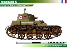 AMR-33