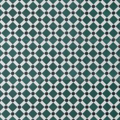 Price: SEK 995 per sqm including VAT. Sold by boxes of 16 tiles sqm). One box costs SEK 637 including VAT. Marrakech, Islamic Tiles, Wall Carpet, Decoration, Wall Tiles, Backsplash, Stained Glass, Tile Floor, It Is Finished
