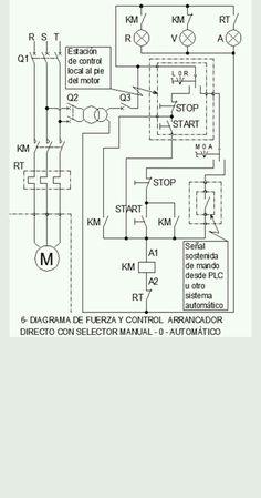 3afd2ef3e55a0da7ea9175439fbedb3c  Sd Ac Motor Wiring Diagram on ac potentiometer wiring schematic, ac motor windings, ac motor schematic, electric motor diagram, dc motor diagram, ac motor drawing, ac power supply schematic diagram, ac stepper motor wiring, ac wiring diagrams automotive, circuit diagram, ac motor circuit breaker, ac motor reversing direction, ac synchronous motor, doerr lr22132 motor diagram, mack mp7 fuel system diagram, ac induction motor, 3 phase motor connection diagram, ac thermostat wiring c wire, ac motor capacitor, ac motor theory,