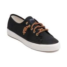 Womens Sperry Top-Sider Seacoast Casual Shoe