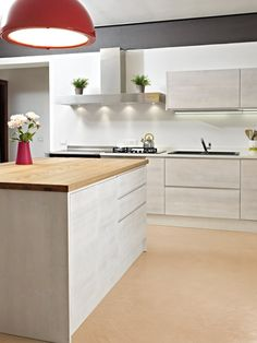 #microtopping #kitchen - interiors design http://www.idealwork.com/Micro-Topping-Features-and-benefits.html