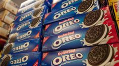 Donald Trump, Hillary Clinton, and Bernie Sanders all agree that Oreos should be made in the United states. It is planned that 600 jobs will be cut in Chicago and moved to Mexico. This idea has bee publicly disagreed with by many political candidates.