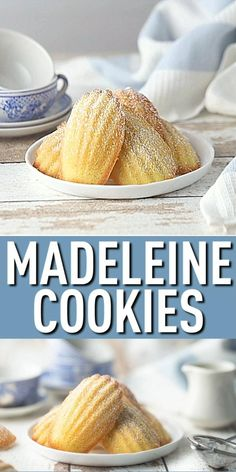 Cheesy Recipes, Sweet Recipes, Amazing Food Videos, Cookie Recipes, Dessert Recipes, Twisted Recipes, French Pastries, Sweets, Crack Crackers