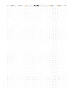 Peerless School Supplies Memo Pad Notebook Schedule Organizer Check Work Planner Sticker Sticky Notes Memo Pad Memo Pads Office & School Supplies