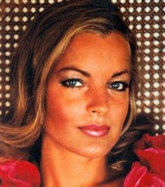 romy schneider - Page 2 Sissi, Divas, Beautiful Women, Beautiful People, Actrices Hollywood, Alain Delon, Famous Women, Celebs, Beauty