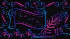 #estuche #de #monerías #hogar #familia #arts #& #crafts #diseño #confección #moda #decoración #interiores #arte #ocio #entretenimiento #fashion #style #I'm #too #sexy #navidad #ad-hoc #vestido #christmas #fiesta #holidays #belle #époque #epoque