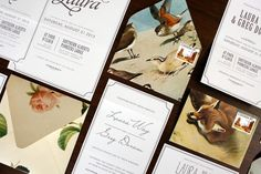lovely-stationery-greg-and-laura-wedding-invite-3