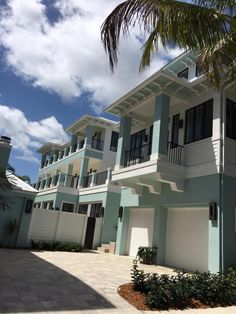 Old Towne Lane, Juno Beach Property #PalmBeach Gardens Florida #Homes For Sale