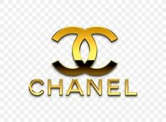 Logo Chanel, Chanel Print, Symbols, Letters, Accessories, Letter, Lettering, Glyphs, Calligraphy