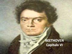 BEETHOVEN CAPITULO VI