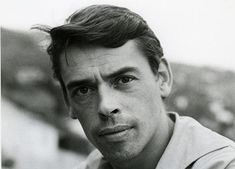 "Amsterdam - ""Jacques Brel"" - (English Subtitles) David Bowie - ""Port Of Amsterdam"" Nits - ""Port of Amsterdam"" Jacques Brel - "". Jacques Demy, The Graduate 1967, Jean Ferrat, Claude Lelouch, French Songs, Delon, Losing Faith, Photo B, Black And White Man"