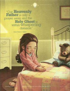 A Bushel and a Peck of FUN: New Calling - Activity Days! Bible Verses Quotes, Bible Scriptures, Prayer Verses, Lds Quotes, Prayer Prayer, Healing Scriptures, Jesus Christus, Matthew 6, Matthew Verses