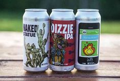 With an influx of new beer makers, Nashville breweries are thriving. Nashville Breweries, Beer Maker, Pizza Company, Best Craft Beers, Beer Brewery, Pub Food, Beer Recipes, How To Make Beer, Best Beer