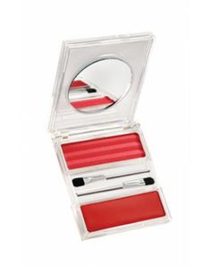 Double Agent Rouge Lip Palette by Napoleon Perdis