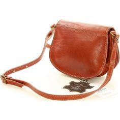 Selymesen puha bőr, kényelmes használat, ez jellemzi a hlfshoes.com webáruházban található női táskákat Saddle Bags, Under Armour, Michael Kors, Adidas, Nike, Fashion, Moda, Molle Pouches, La Mode