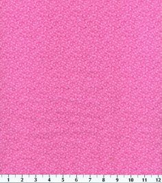 Keepsake Calico™ Cotton Fabric-Illusions Floral Light Pink