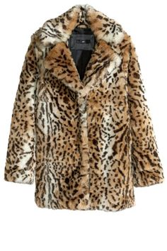 Shop the affordable versions of winter s biggest coat trends c17655c9cf