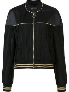Misha Nonoo 'Sofia' bomber jacket