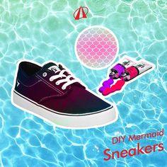 ARDILESSneakers (ardilessneakers) on Pinterest 55071de825