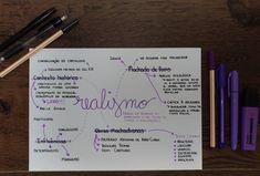 847 seguidores, 242 seguindo, 22 publicações - Veja as fotos e vídeos do Instagram de Primeiramente acredite! (@mapeandovest) Studyblr, Study Notes, Language, Bullet Journal, Organization, Photo And Video, Education, School, Life
