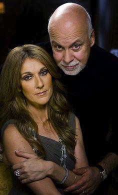 René Angélil, le mari de la chanteuse Céline Dion, est décédé à leur domicile de Las Vegas des suites d'un cancer, a annoncé son représentant dans un communiqué.