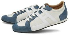 hermes shoes men - Google Search