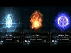 Master Conjuration #skyrim Elder Scrolls V: Skyrim Master Conjuration Spells with some gameplay. Let's summon some hell and we'll talk about it! #householdgamer #householdhacker #jmhhacker #skyrim #gamers #videogames #gaming #ps3 #xbox #pc