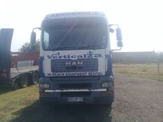 Find Heavy Trucks & Buses in Northern Pretoria! Search Gumtree Free Classified Ads for Heavy Trucks & Buses and more in Northern Pretoria. Heavy Truck, Pretoria, Horses For Sale, Transportation, Conditioner, Cherry, Trucks, Running, Type