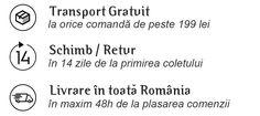 livrare in toata romania Romania, Math, Math Resources, Mathematics