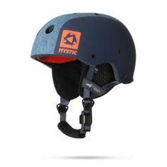 Mystic MK8 X Helm inkl. Earpads