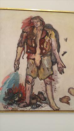 Partigiano - 1965