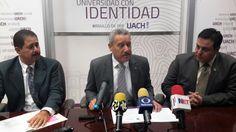 Solicitan declaratoria de protección de patrimonio cultural para el centro y creación de Ley de Cultura para Chihuahua | El Puntero