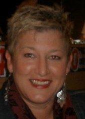Julia Cain